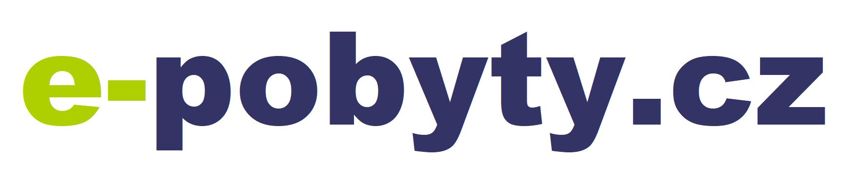 E-pobyty