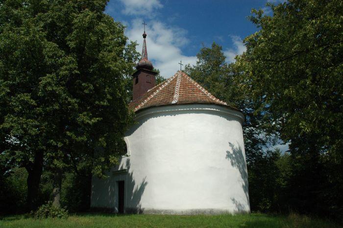 1786.jpg