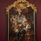 Umění baroka ze sbírek Národní galerie v Praze