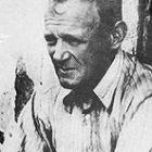 Cyril Musil
