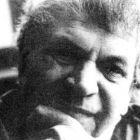 Oldřich Vašica (1922-1993)