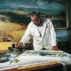 Alois Lukášek (1911-1984)